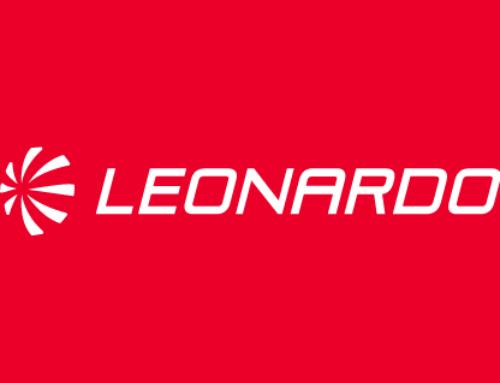 Leonardo adds new airport ground operations safety technologies to portfolio